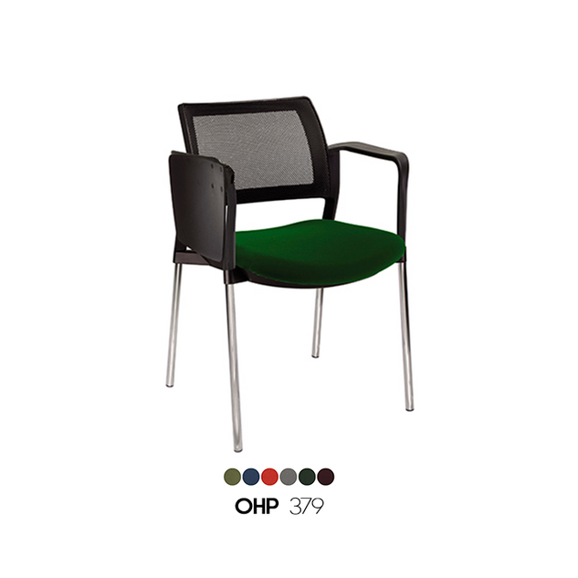 OHP-379
