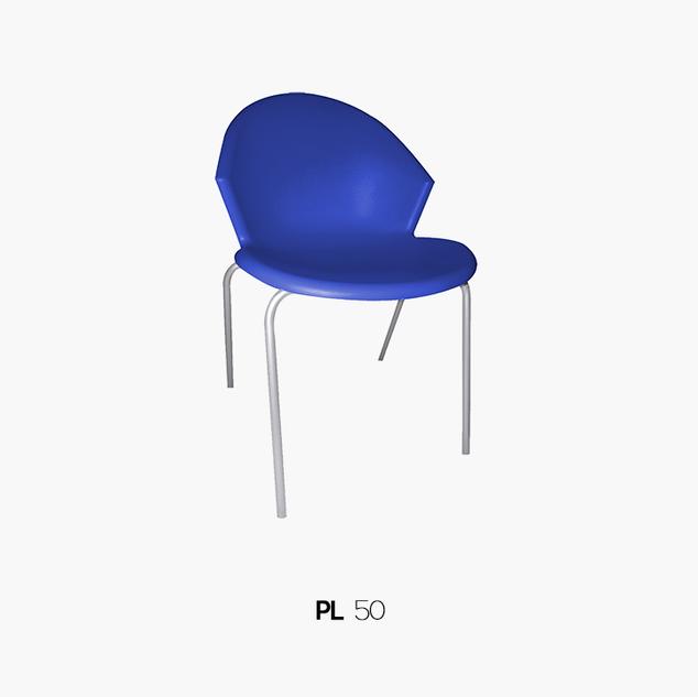 PL-50-AZ