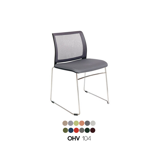 OHV-104.png