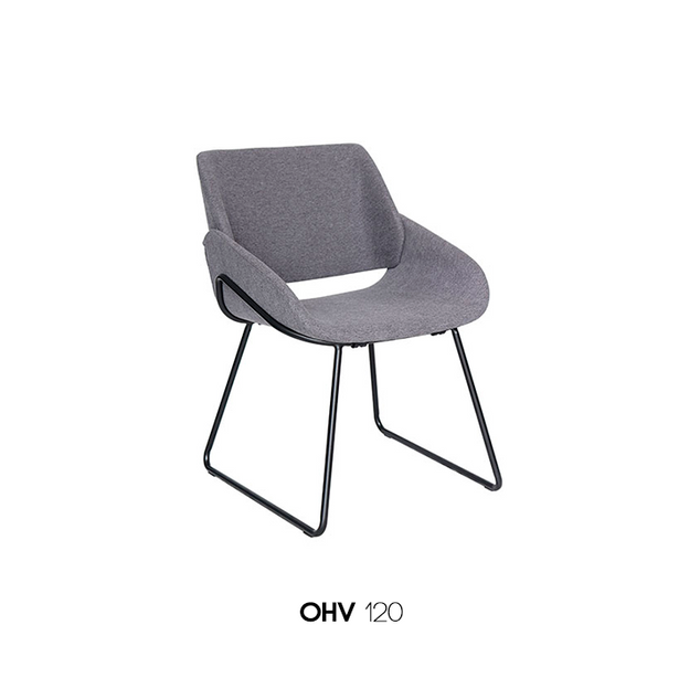 OHV-120.png