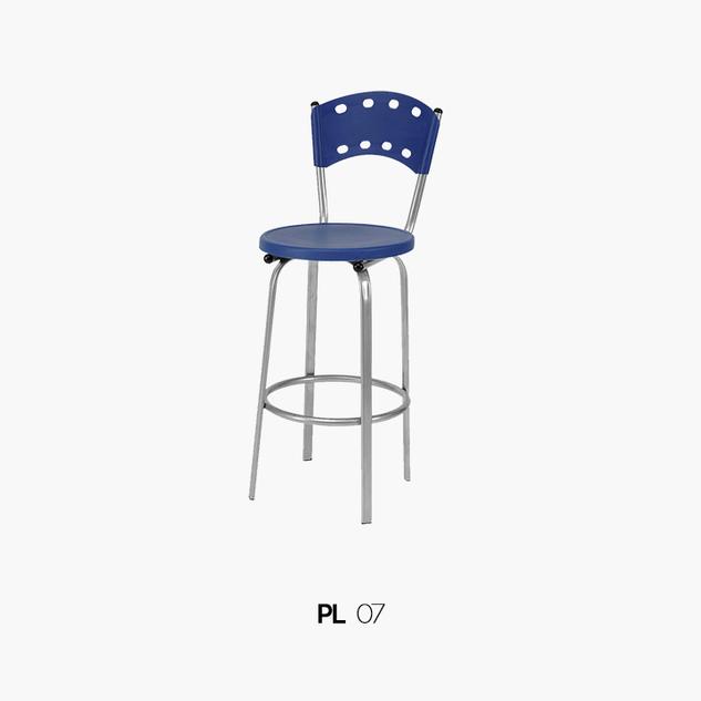 PL-07-AZ