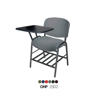 OHP-2302