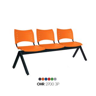 OHR-2700 3P