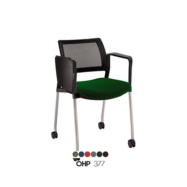 OHP-377