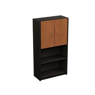 librero-medio-puertas-superiores-volt