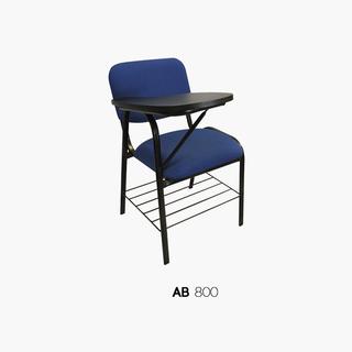 AB-800