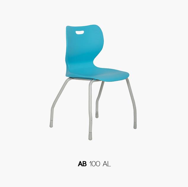 AB-100-AL-AZ