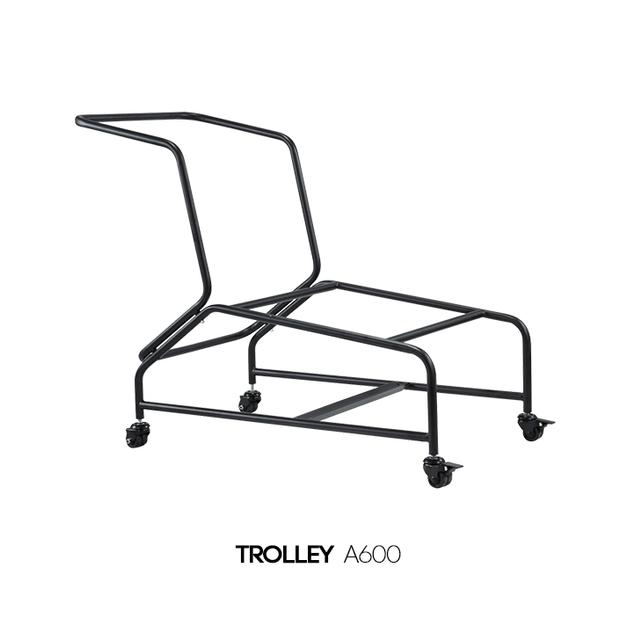 TROLLEY-A600