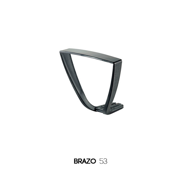 BRAZO 53