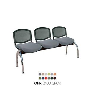 OHR-2400 3PCR