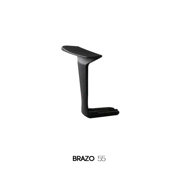 BRAZO 90