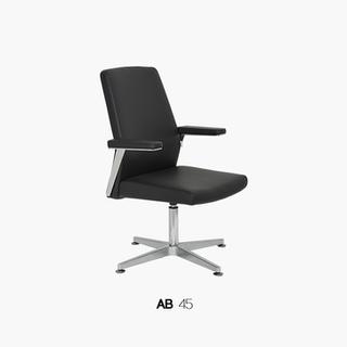 AB-45