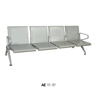 AE-19-4P