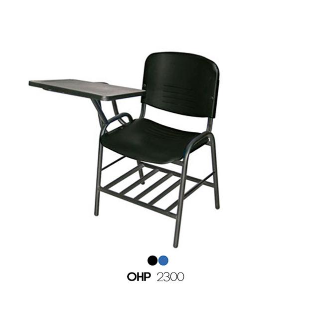 OHP-2300