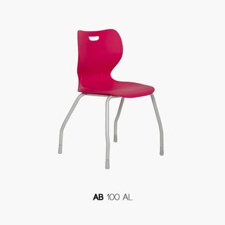 AB-100-AL-CH