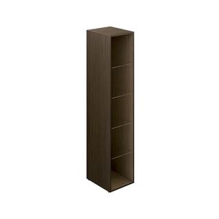 librero-abierto-columna-a-piso-con-vidri