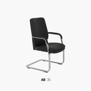 AB-35