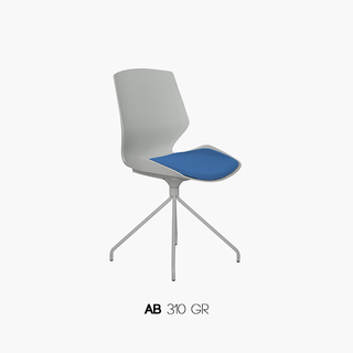 AB-310-GR