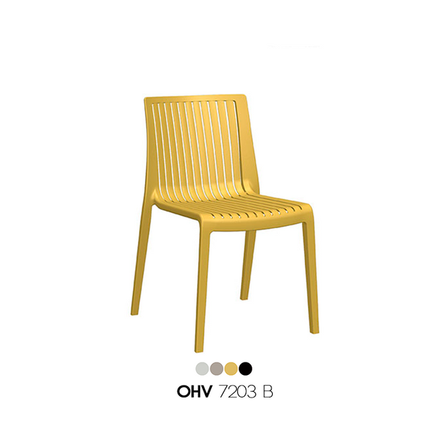 OHV 7203 B.png