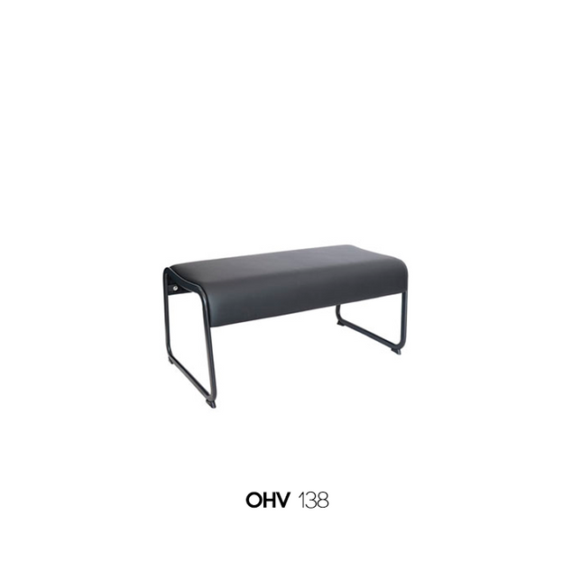 OHV-138.png