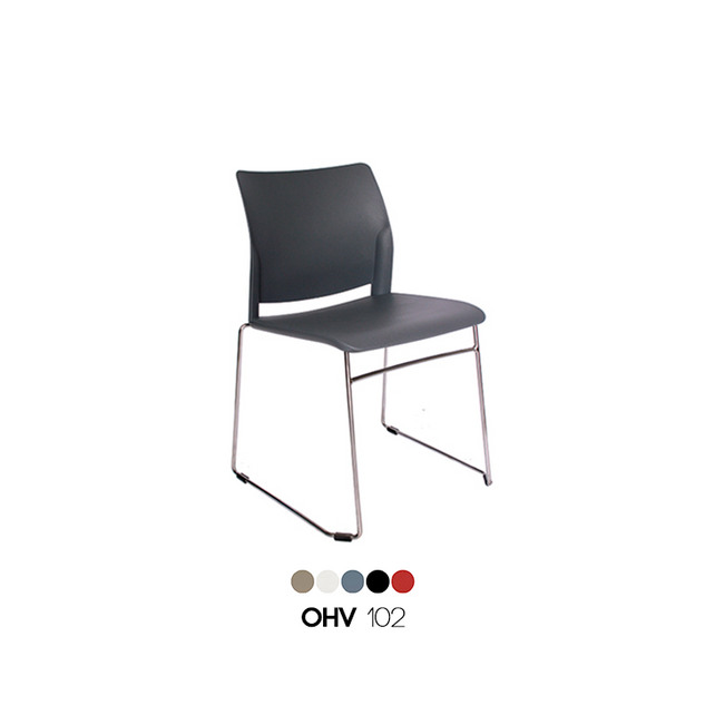 OHV-102.png