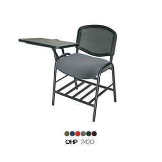 OHP-2420