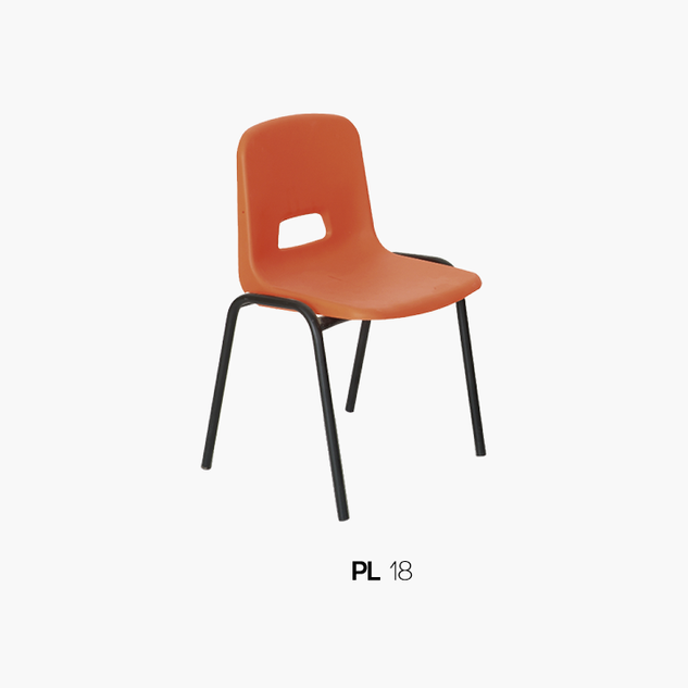 PL-18