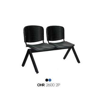 OHR-2600 2P
