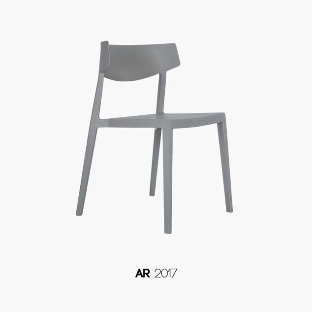 AR-2017-GR