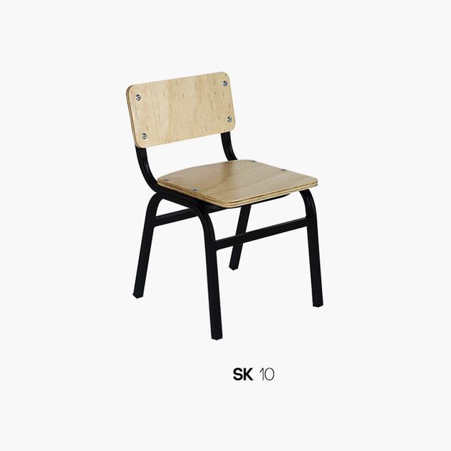 SK-10