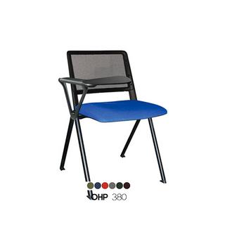 OHP-380