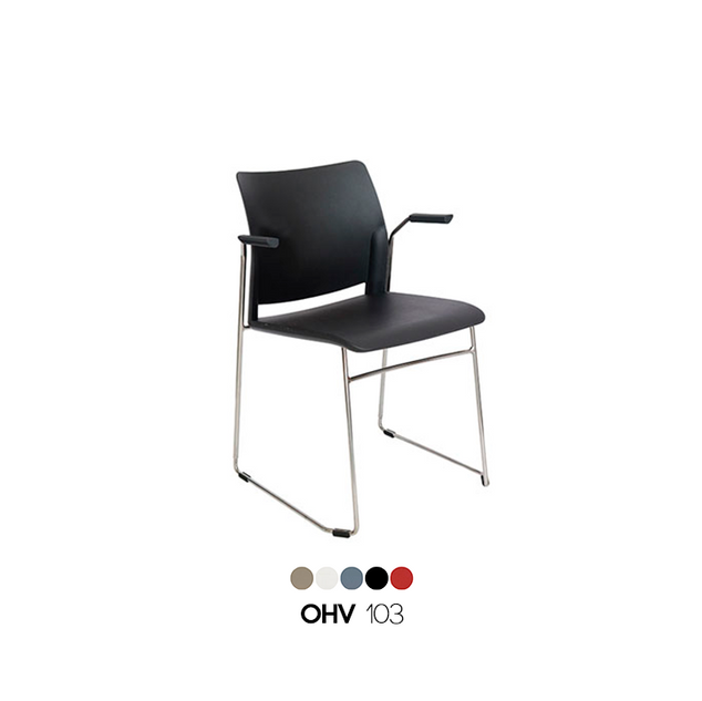 OHV-103.png