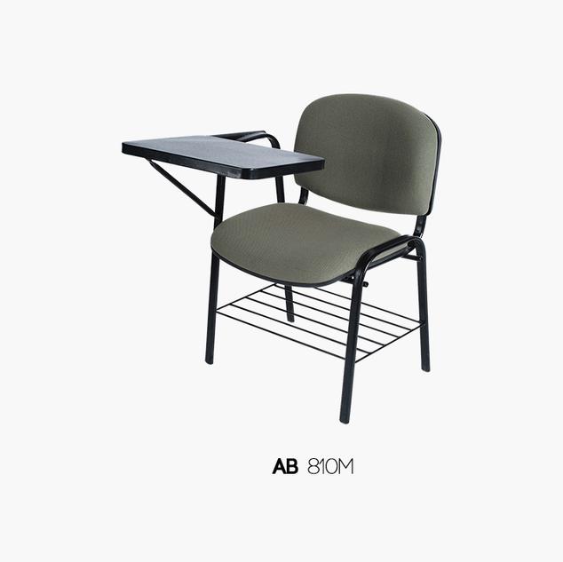 AB-810M