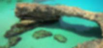 malta beach.jpg
