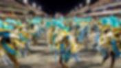 brazil 9.jpg