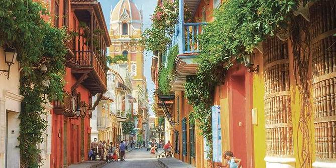 Colombia 2.jpg