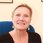 Mandy Nutt - CCAST Highland Project Director