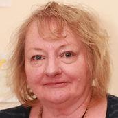 Muriel Voice, Admin, CCAST Highland