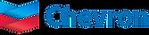 5494120-chevron-logo-logodix-chevron-log