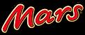 Mars_Logo.svg.png