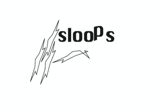 Sloops 1