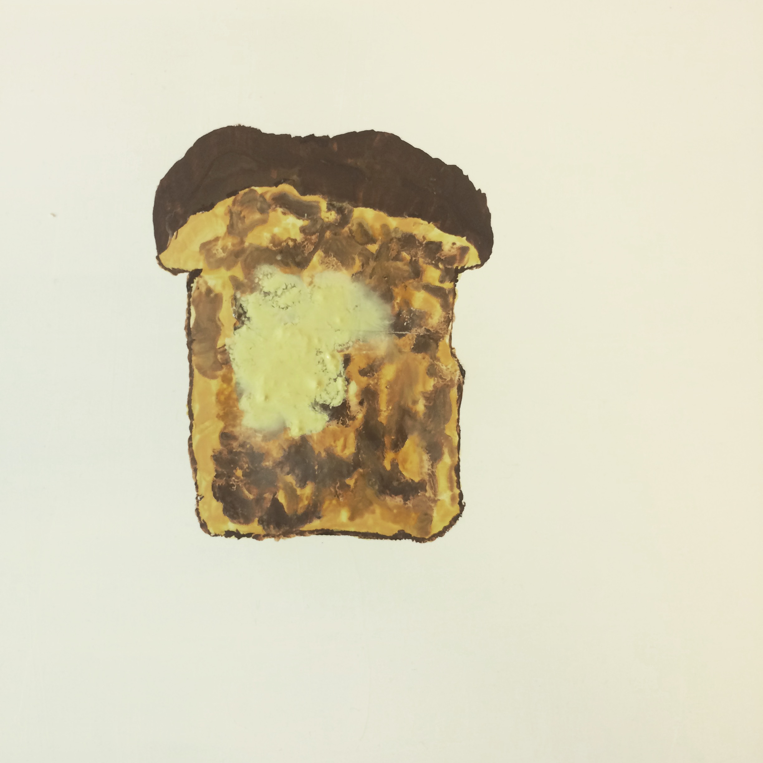 An Ode to My Mother's French Toast