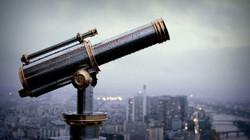 paris_france_spyglass_binoculars_lookout_1920x1080_hd-wallpaper-402639