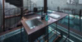 How We Work   Studio D. Interiors