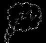 sleep-black-icon-vector-6402243_edited_e