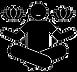 calm-black-glyph-icon-vector-31585514_ed