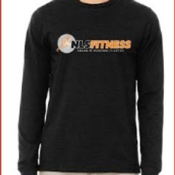 NLSFitness Long Sleeve T-Shirt