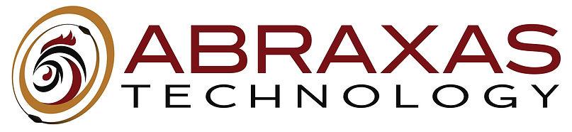 ABRAXAS Design Final_Logo - Color (1).jp