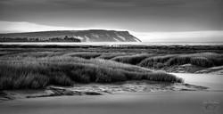 Cape-Blomidon-At-256-by-John-Robichaud