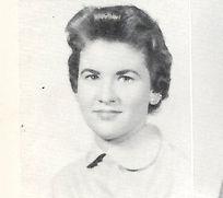 Ramona Rhodes Collins.JPG